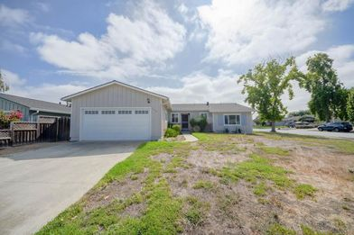 798 Live Oak Way, San Jose, CA 95129 3 Bedroom House for
