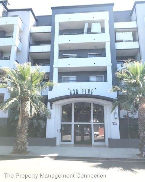 838 Pine Ave #108, Long Beach, CA 90813 3 Bedroom House