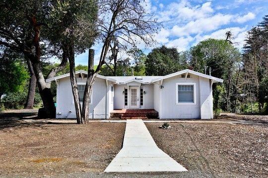 1278 Danville Boulevard Alamo Ca 94507 3 Bedroom