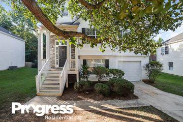 Awe Inspiring 295 Wilson Mill Rd Sw Atlanta Ga 30331 4 Bedroom House For Home Interior And Landscaping Eliaenasavecom