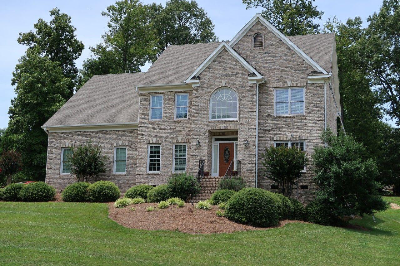 103 Castleton Pl, Jamestown, NC 27282 5 Bedroom House for ...