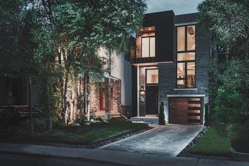 Enjoyable 16 Lowther Ave Toronto On M5R 1C6 4 Bedroom House For Rent Download Free Architecture Designs Xerocsunscenecom