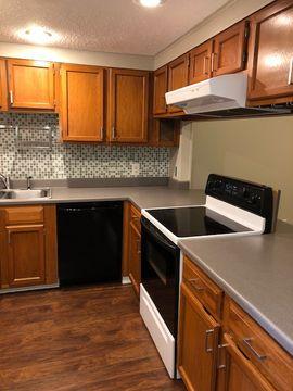 407 Bramblewood Lane Knoxville Tn 37922 2 Bedroom Condo