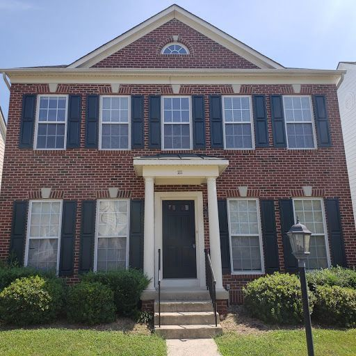 Apartments For Rent In Fredericksburg Va: 1111 Walker Drive, Fredericksburg, VA 22401