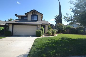 1966 Willowleaf Way Manteca Ca 95337 4 Bedroom House For