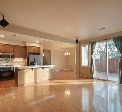 2270 Sweet Pea Ln, Chula Vista, CA 91915 4 Bedroom House ...