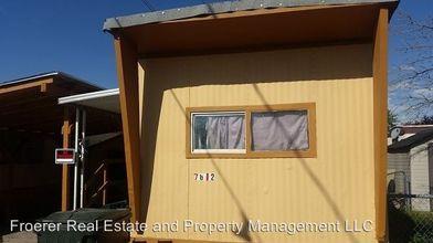 Midvale Trailer Homes Apartments For Rent In Midvale Ut