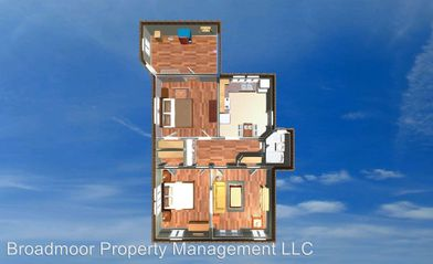 290 S  Cleveland Apartments for Rent in Central Gardens