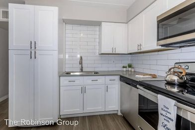 Tides At Downtown Tempe Apartments For Rent 615 S Hardy