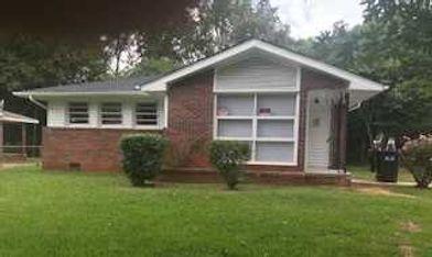 2822 Burbank Dr, Charlotte, NC 28216 3 Bedroom House for ...