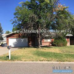 2154 Glenstone Ct Grand Junction Co 81507 3 Bedroom House