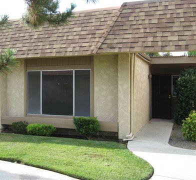 622 S Santa Fe St 3 Hemet Ca 92543 2 Bedroom Condo For