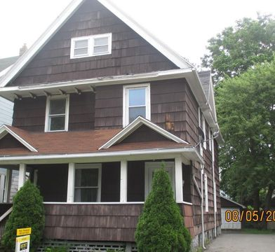 96 Fillmore St Rochester Ny 14611 3 Bedroom Condo For Rent For 725 Month Zumper