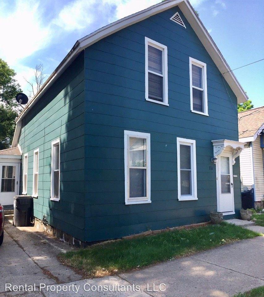 Apartments In Eastown Grand Rapids: 722 Logan St Se, Grand Rapids, MI 49503 3 Bedroom House