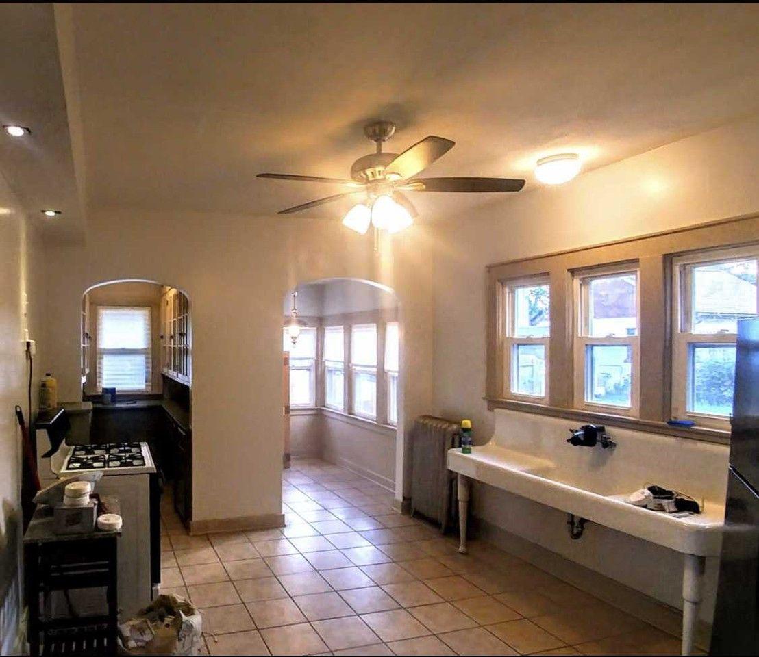1679 West Colvin Street, Syracuse, NY 13207 3 Bedroom