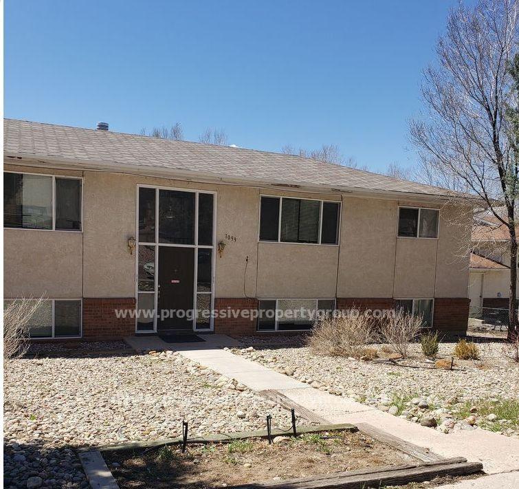1099 Westmoreland Rd #3, Colorado Springs, CO 80907 2