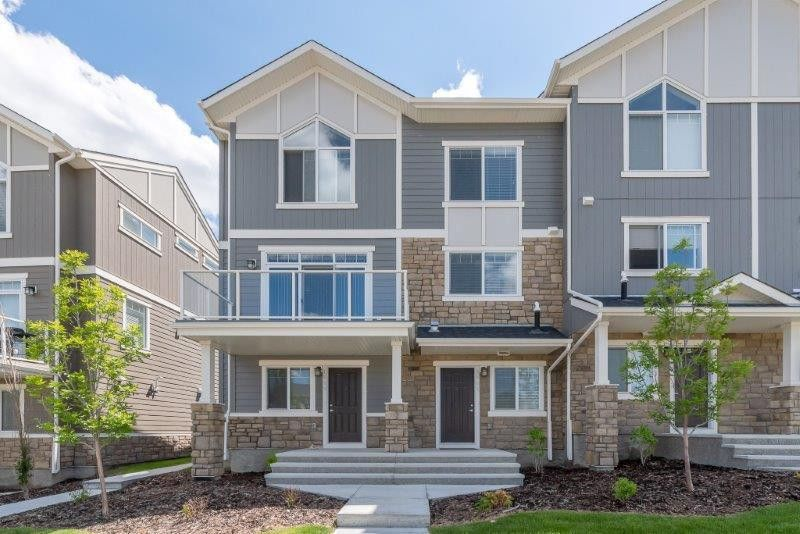 1661 Symons Valley Parkway NW, Calgary Apartments for Rent ...