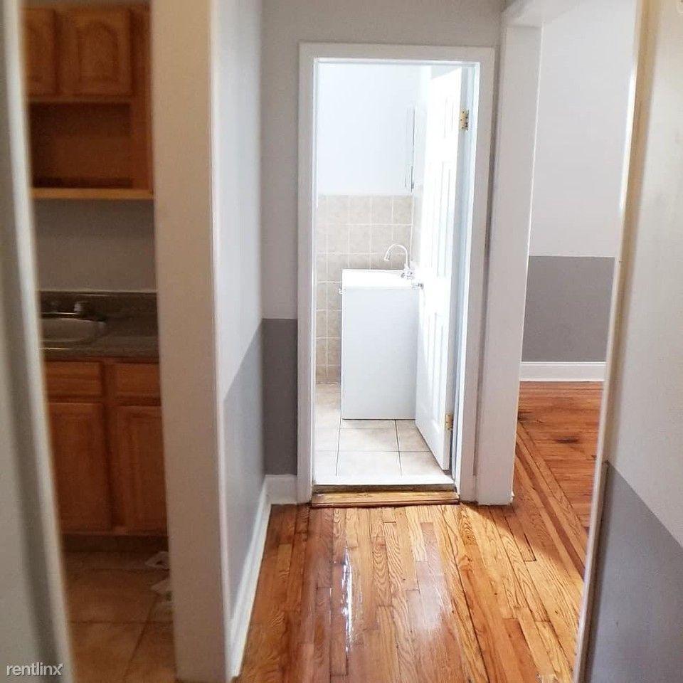 105 W Grove Ter 5 Irvington #Nj 07111, Irvington, NJ 07111