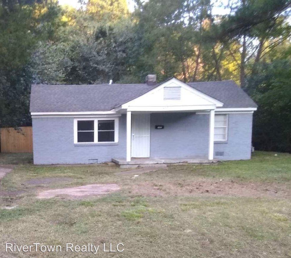 Vs Hunting Ridge Apartments: 1432 Bridgewater Road, Cordova, TN 38018 2 Bedroom House