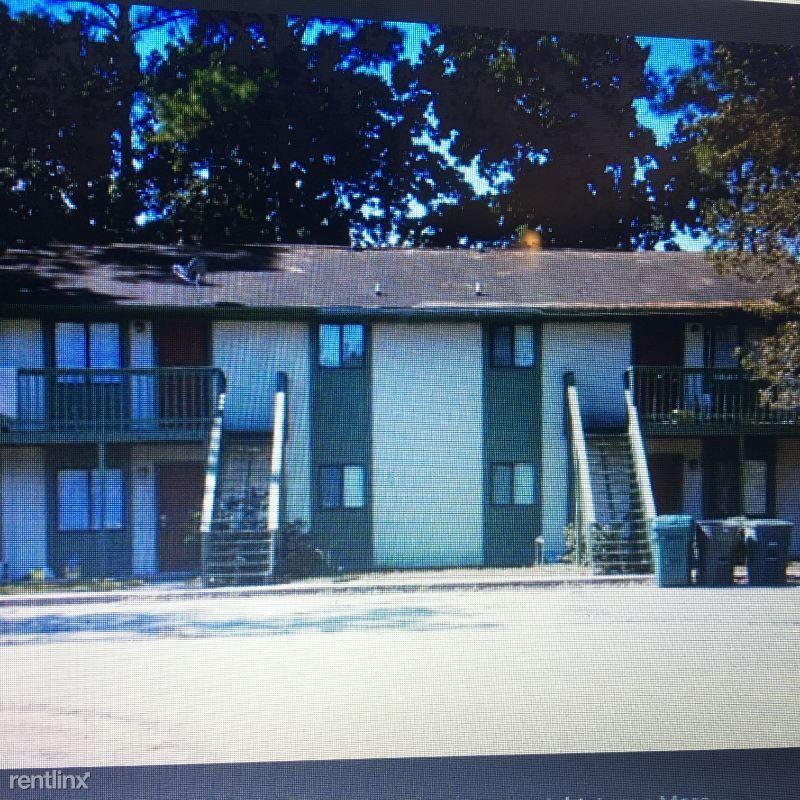 103 Seaparc Ct, Kingsland, GA 31548 2 Bedroom Apartment