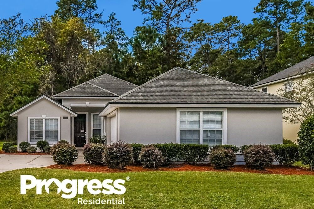875 N Woodbridge Hollow Rd, Jacksonville, FL 32218 3 ...