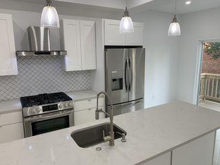 3232 Prospect St Washington Dc 20007 4 Bedroom Apartment