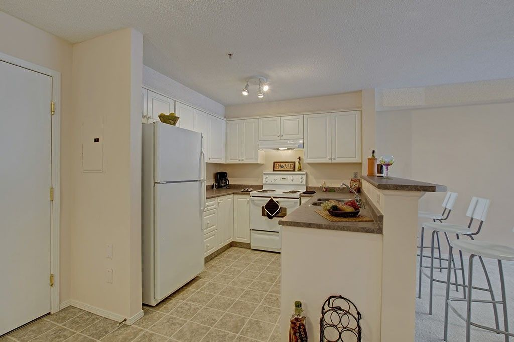 The Pointe At Applewood Apartments For Rent 1620 70th