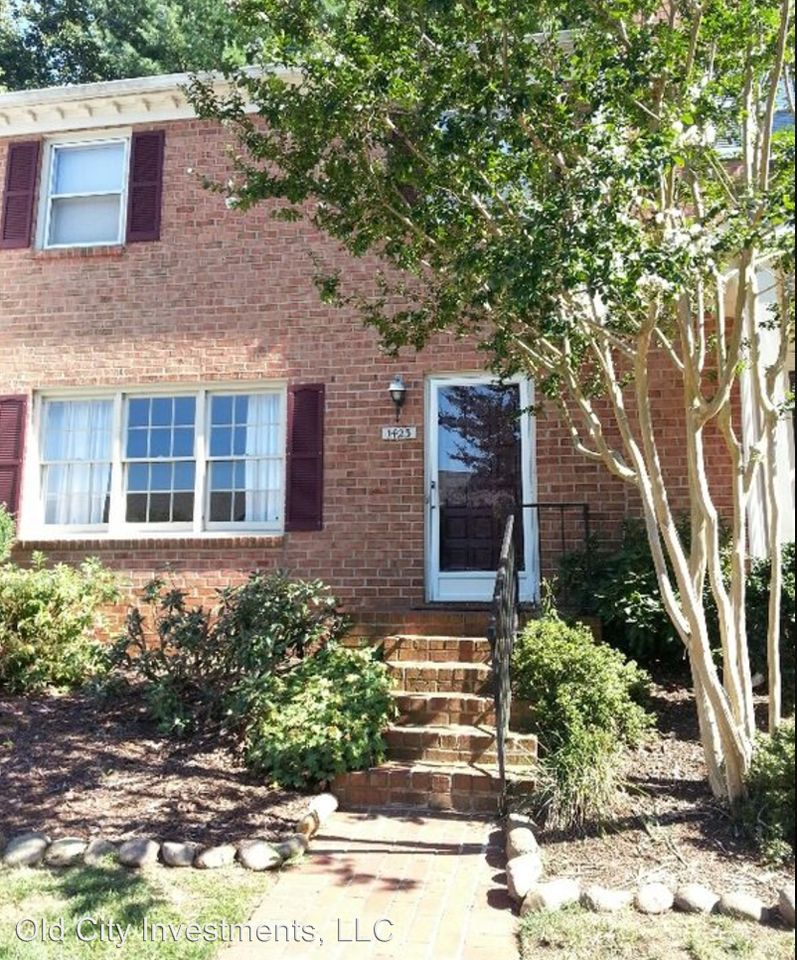 1423 Tunbridge, Lynchburg, VA 24501 3 Bedroom House For