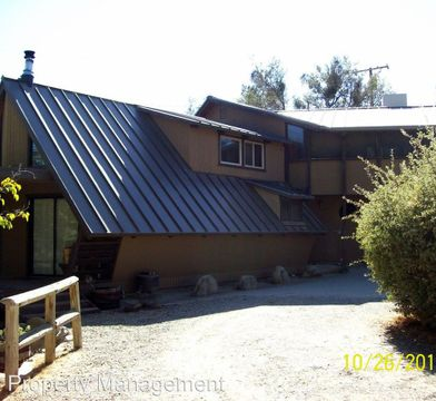 165 Rockhaven Road Wofford Heights Ca 93285 4 Bedroom