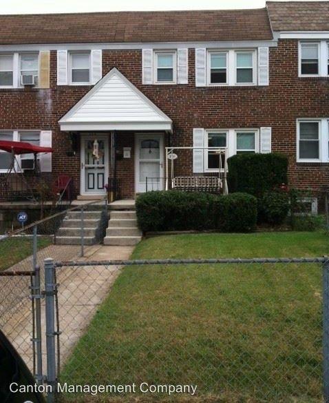 174 W. Meadow Rd., Brooklyn Park, MD 21225 3 Bedroom House