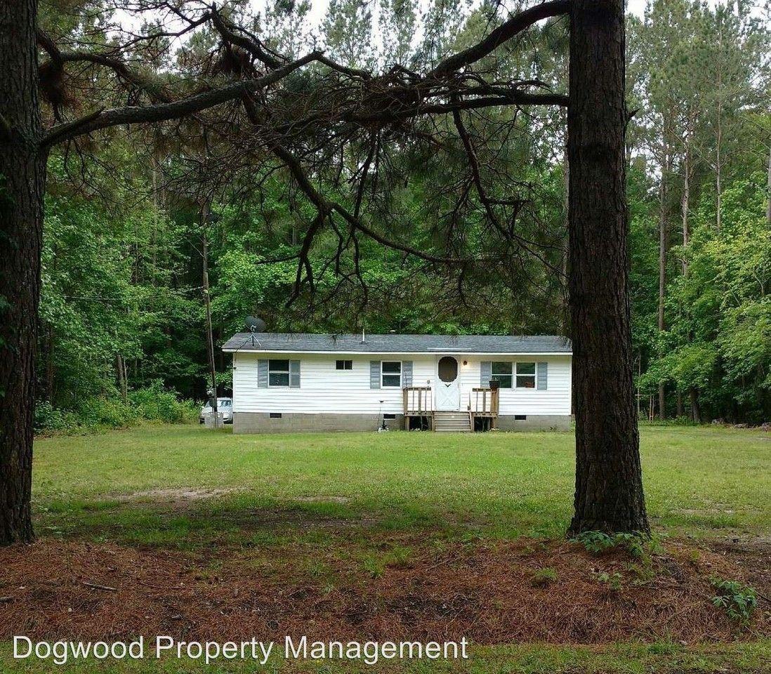 485 Lambs Road, Camden, NC 27921 3 Bedroom House For Rent