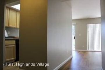 35896 Mission Boulevard Fremont Ca 94536 3 Bedroom