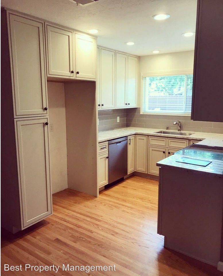 San Jose Apartments Cheap: 38170 Woodruff Drive, Newark, CA 94560 3 Bedroom House For
