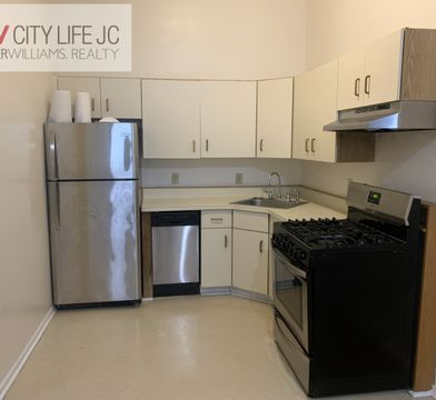 cheap 1 bedroom apartments for rent in jersey city nj