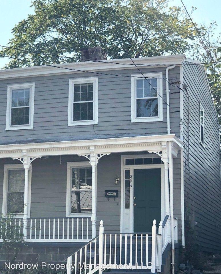 2617 E Clay Street, Richmond, VA 23223 3 Bedroom House For