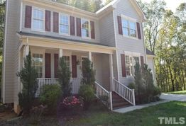 Village Pines Ln Raleigh Nc 27614 4 Bedroom House For