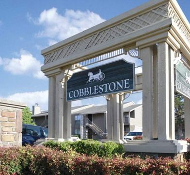 Cobblestone 1 Beds Under 500 Apartments For Rent 7643