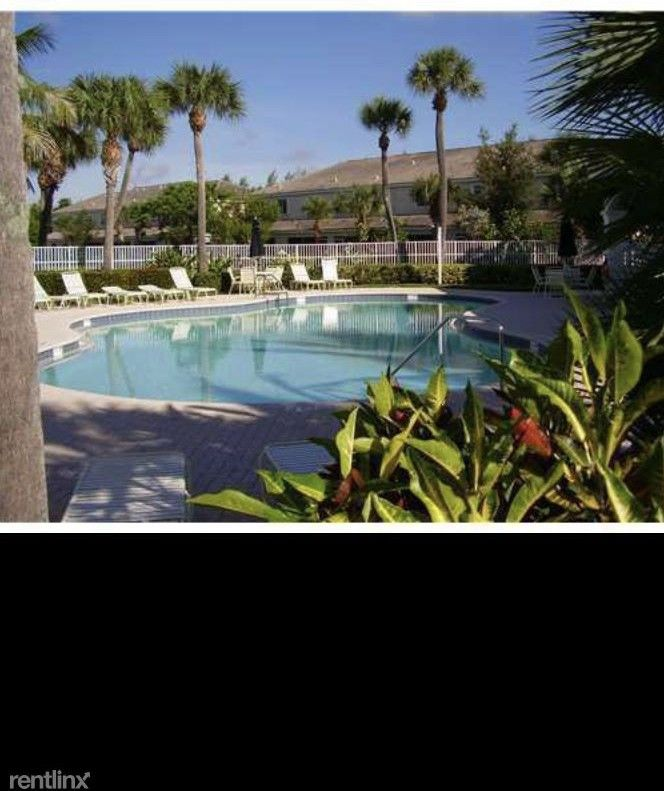 Jonathan Cove, West Palm Beach, FL 33417 2 Bedroom House