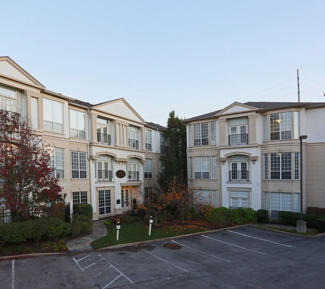 Villas At Brentwood Apartments For Rent
