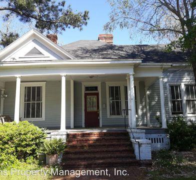 108 E Adair St Valdosta Ga 31601 5 Bedroom House For Rent For 1 000 Month Zumper