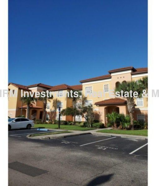 1 Bedroom Apartments For Rent Near Me 800: 5447 Vineland Rd 1104, Orlando, FL 32811 1 Bedroom