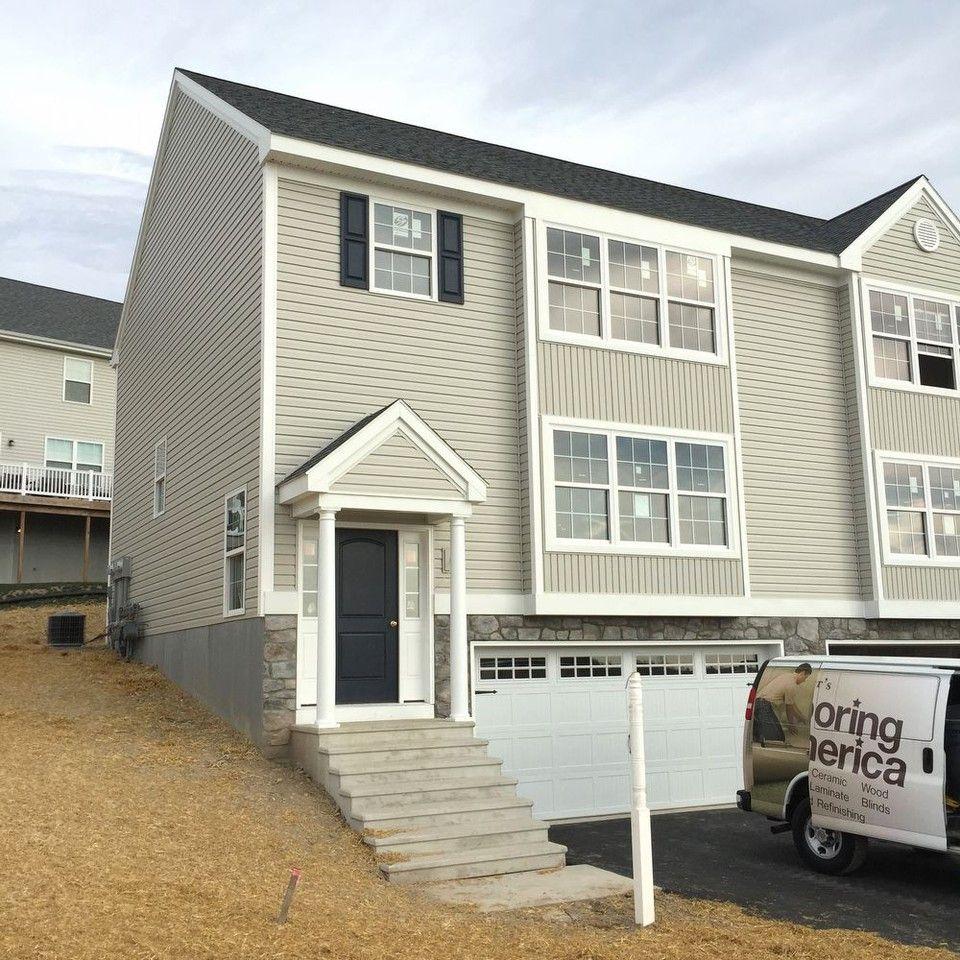 760 Winding Lane, Harrisburg, PA 17111 3 Bedroom Apartment