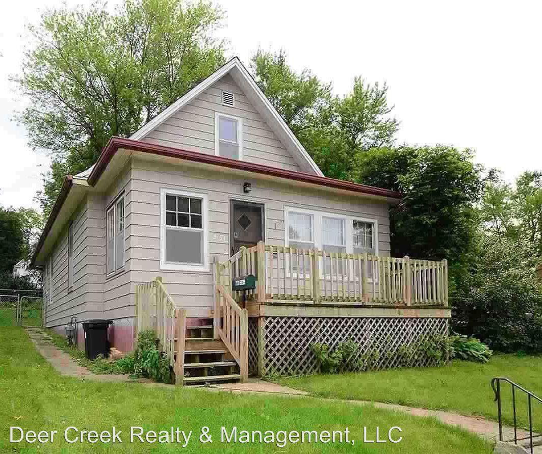 Furnished Apartments Omaha Ne: 2131 Drexel St, Omaha, NE 68107 2 Bedroom House For Rent