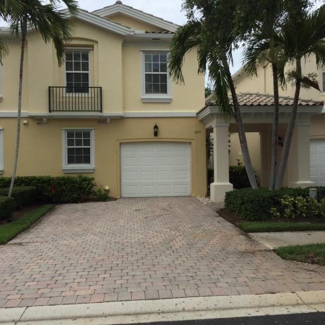 500 Capistrano Drive, Palm Beach Gardens, FL 33410 3