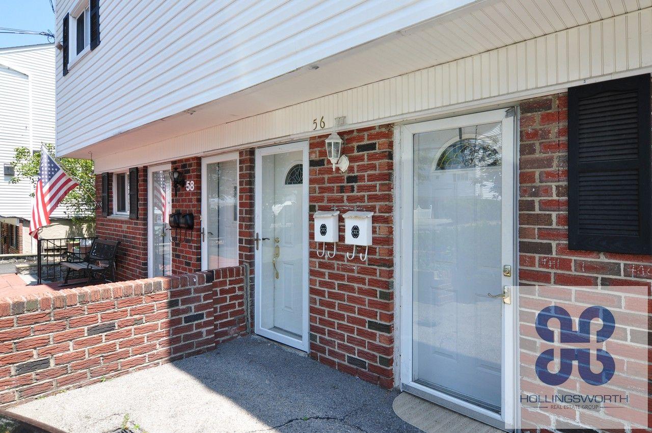 56 Elissa Lane #1, Yonkers, NY 10710 1 Bedroom Apartment ...