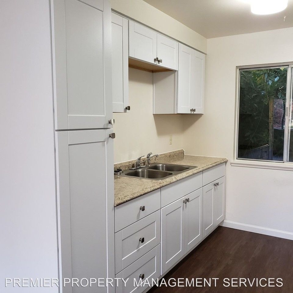175 G Street Apartments For Rent In Springfield, OR 97477
