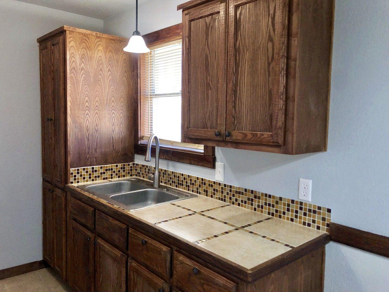 2428 Upas Avenue 10 Mcallen Tx 78501 1 Bedroom Apartment For Rent For 625 Month Zumper