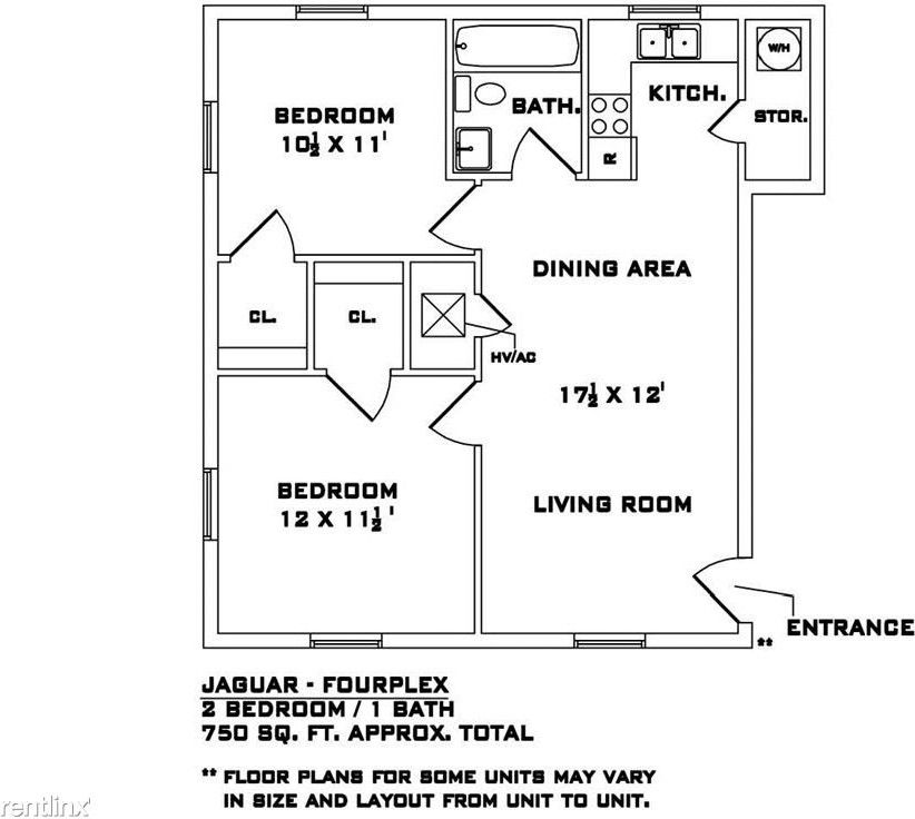 2403 Jaguar Ct Apartments For Rent In Bryan, TX 77807