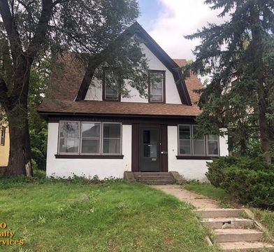 3332 Bryant Avenue South, Minneapolis, MN 55408 3 Bedroom ...