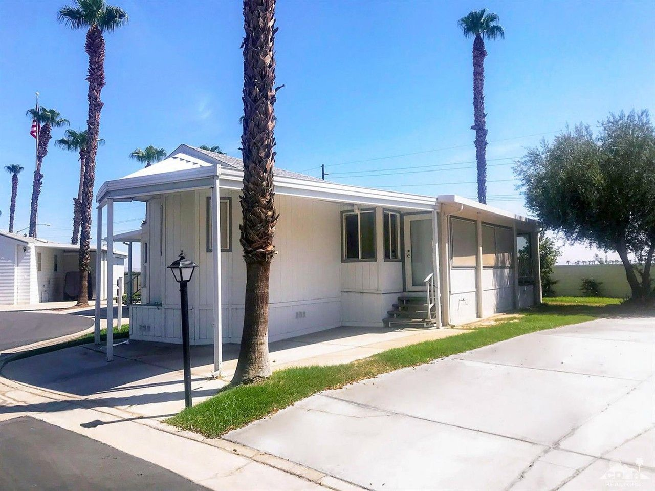 84136 Avenue 44 208 Indio Ca 92203 1 Bedroom Apartment
